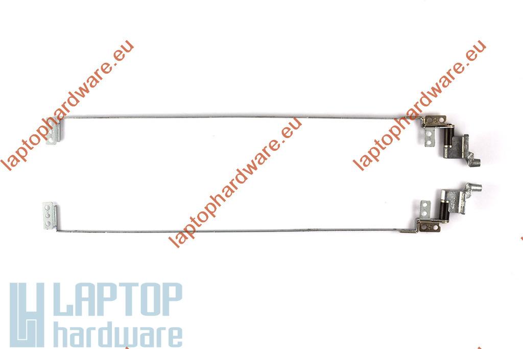 Toshiba Satellite L30 gyári új LCD zsanér pár (FBBL1042018, FBBL1043014)