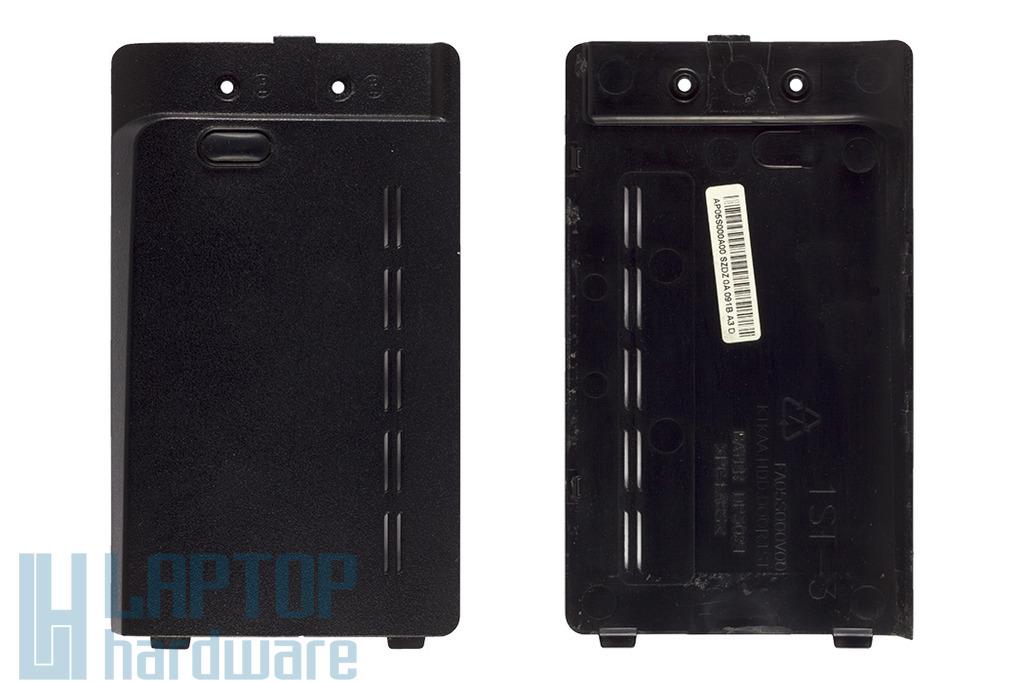 Toshiba Satellite L350, L455 laptophoz használt HDD fedél (AP05S000A00)