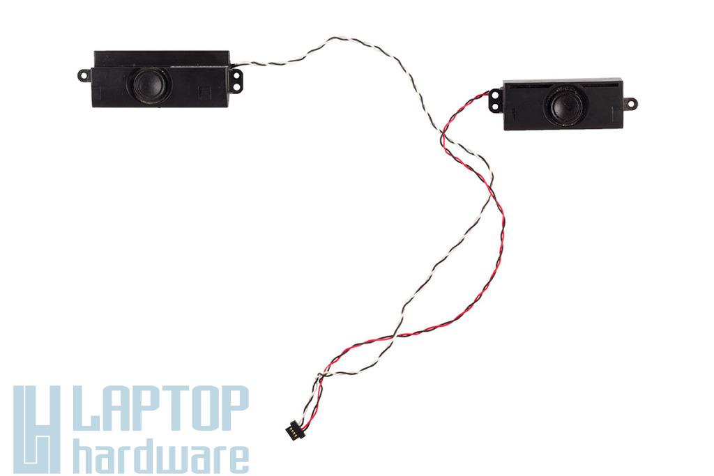 Toshiba Satellite L40, L45 laptophoz használt hangszórók (04G170023710TB)