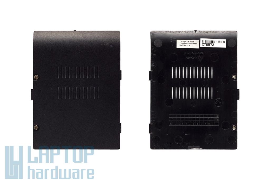 Toshiba Satellite L40, L45 laptophoz használt HDD fedél (13GNQA1AP071)