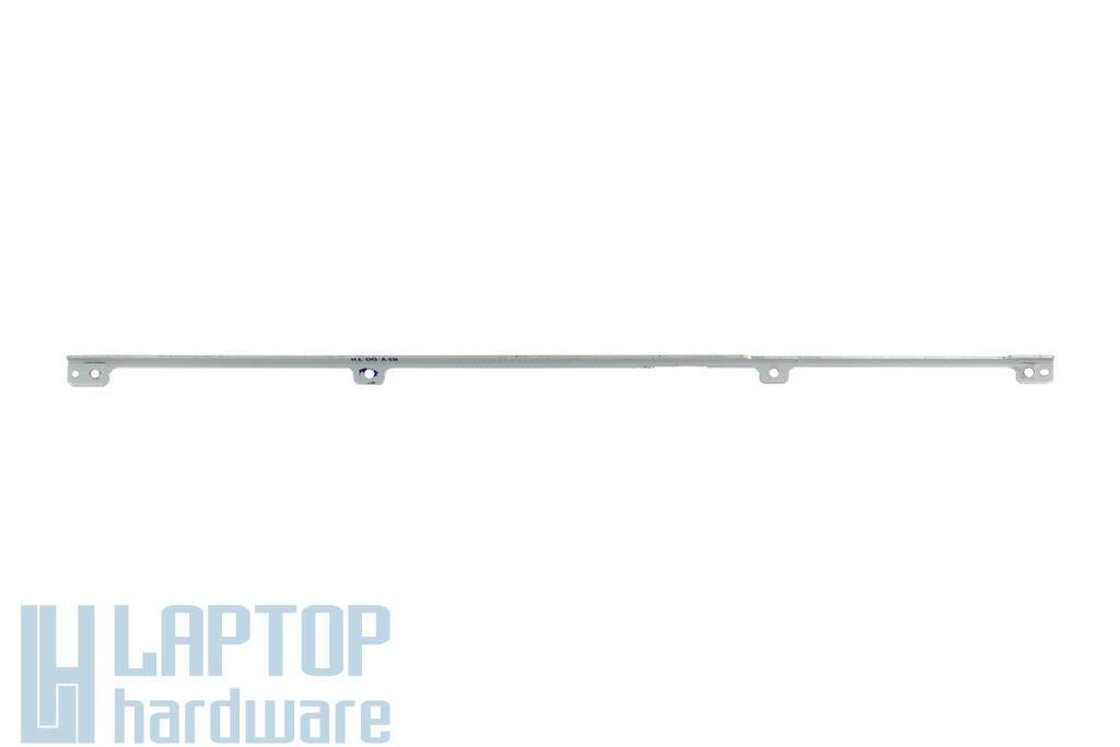Toshiba Satellite L40, L45 laptophoz használt kijelző tartó pálca (13GNQA10M01X-2TB)
