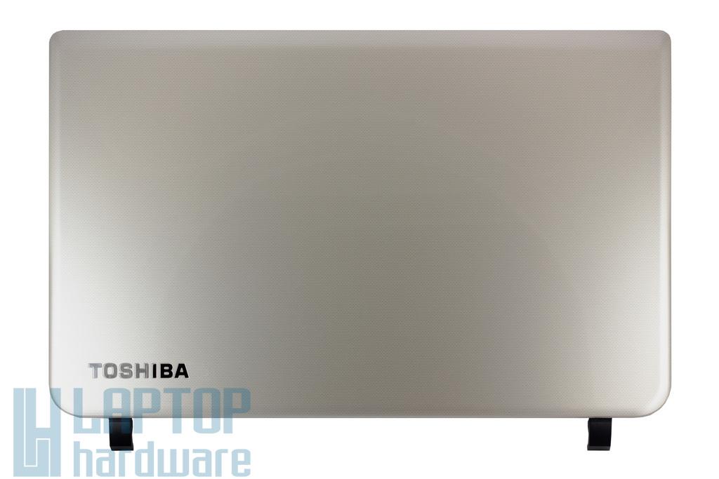 Toshiba Satellite L50 gyári új laptop LCD hátlap, A000291890