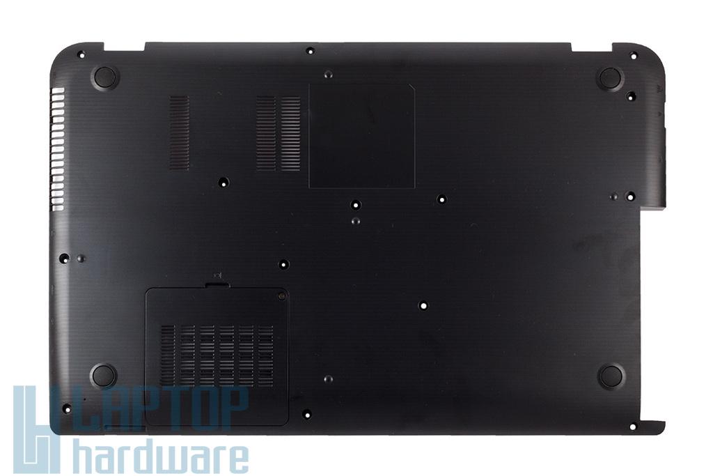 Toshiba Satellite L50-A, S50, S55 gyári új alsó fedél (H000056450)