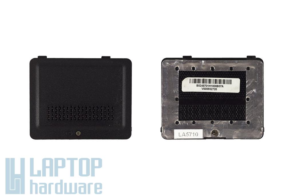 Toshiba Satellite Pro A300, A305 laptophoz használt RAM fedél (V000932720)