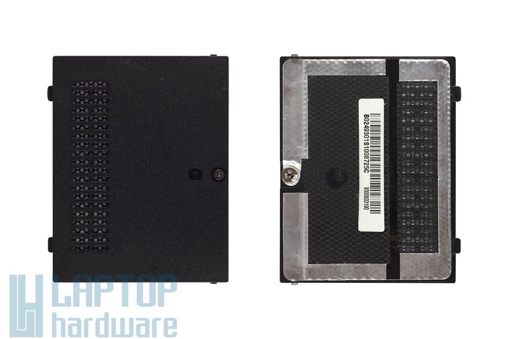 Toshiba Satellite Pro L300 laptophoz használt RAM fedél (V000933190)