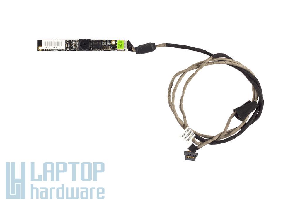 Toshiba Satellite Pro L300 laptophoz használt Webkamera kábellel