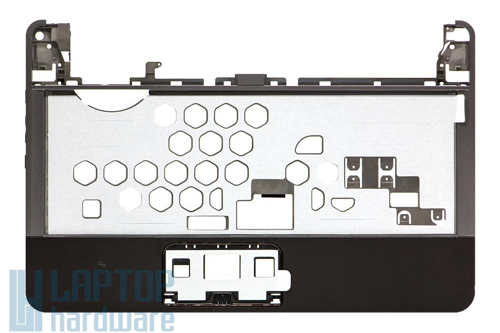 Toshiba Satellite U920T, U925T gyári új laptop felső fedél (P000564580)