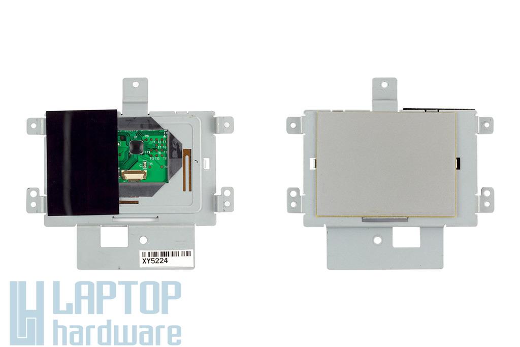 Toshiba Tecra A7 laptophoz használt touchpad