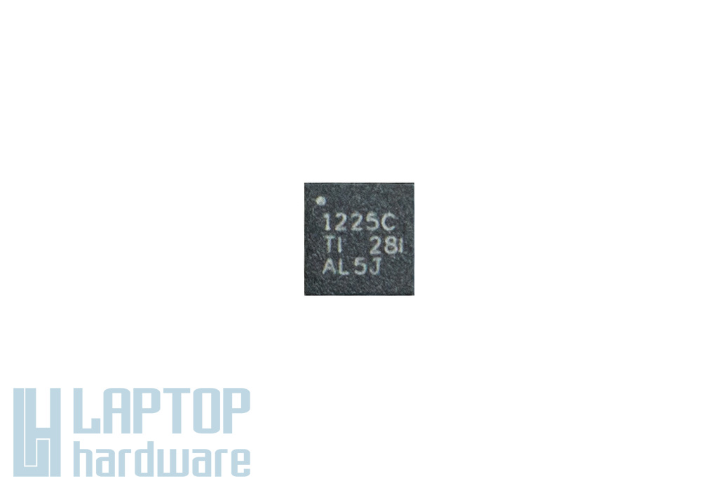 TPS51225CRUKR, TPS51225C IC chip