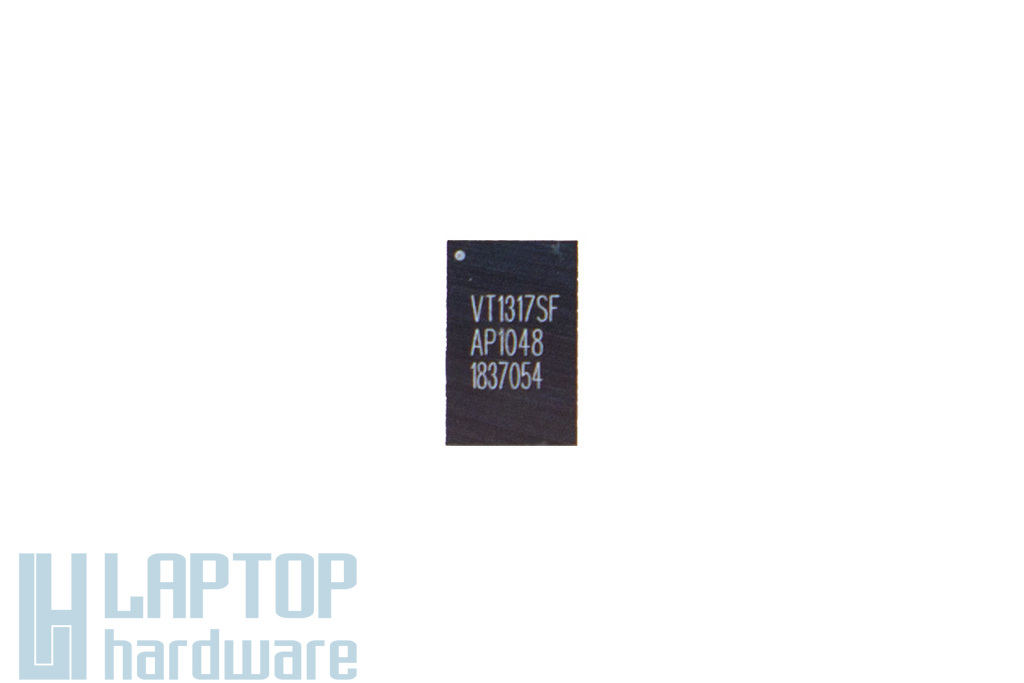 VT1317SF IC chip