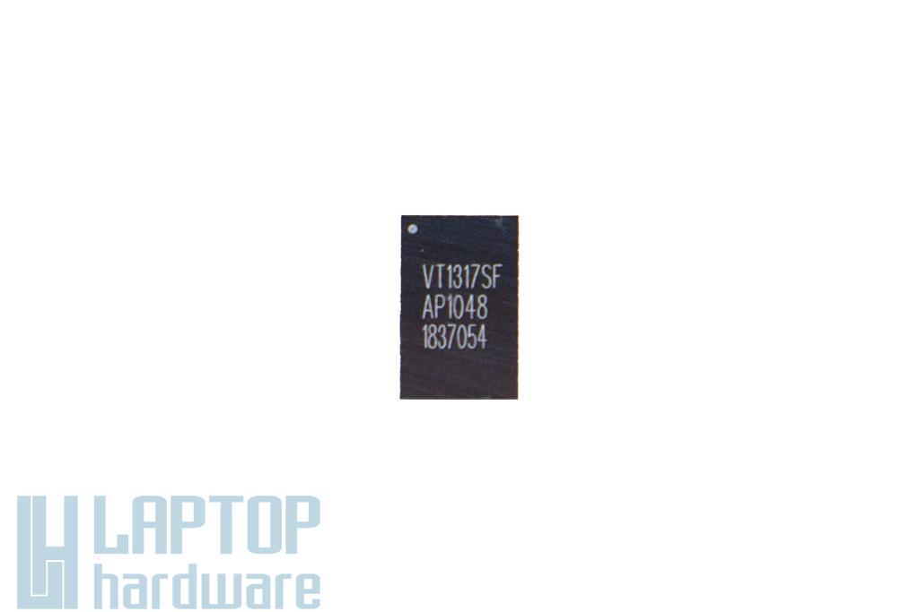 VT1317SF IC chip